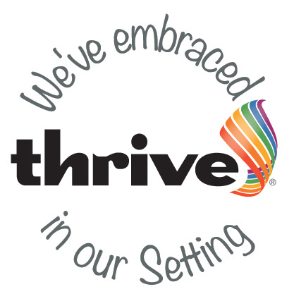 Embraced-thrive-logo