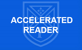 Accelerated Reader light