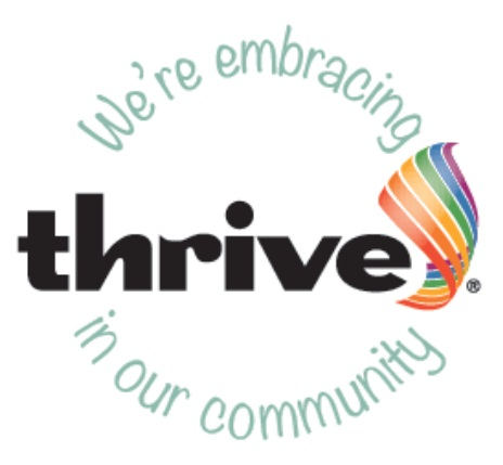 Thrive20Logo1