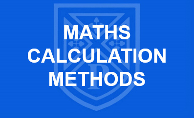Maths calculation method