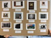 Humanities-Projects-8