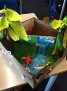 Humanities-Projects-9