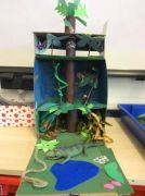 humanities-Projects-10